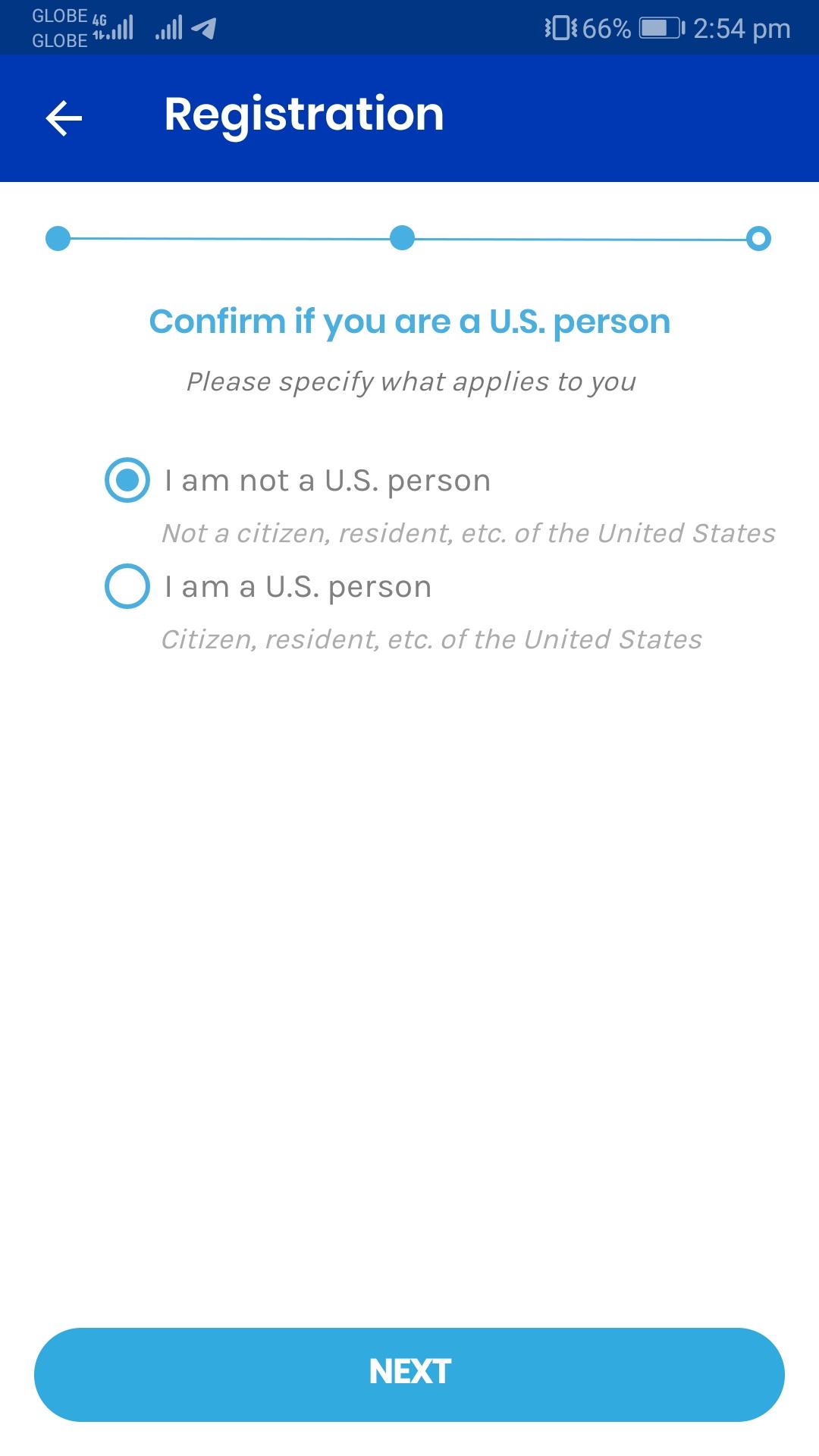 3_Registration_-_US_Person_Declaration.jpg