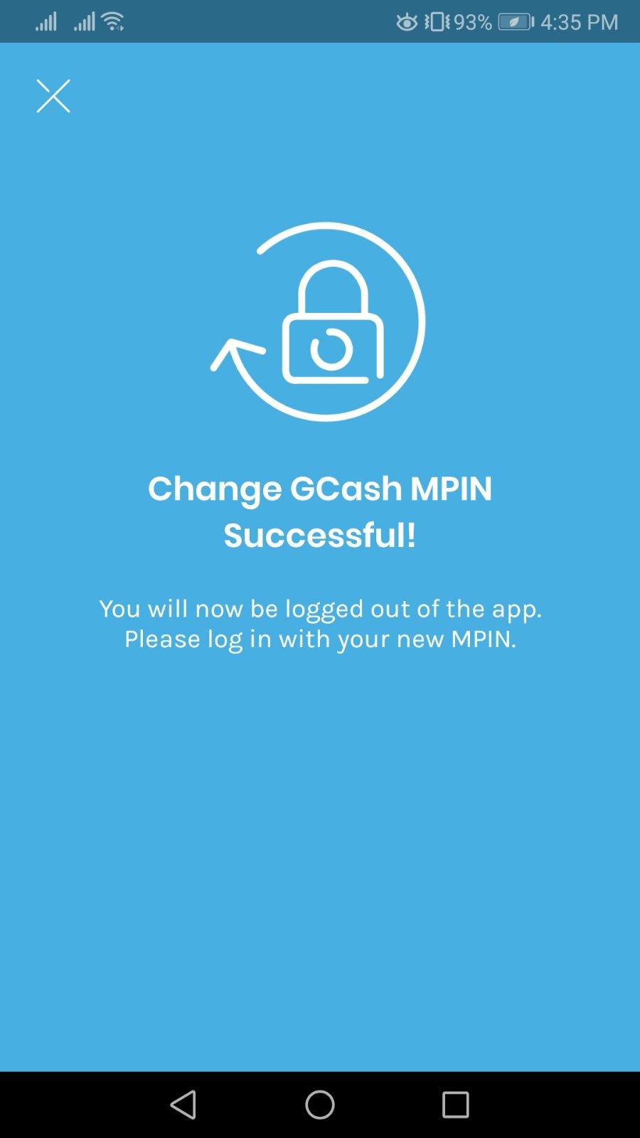 MPIN4.jpg