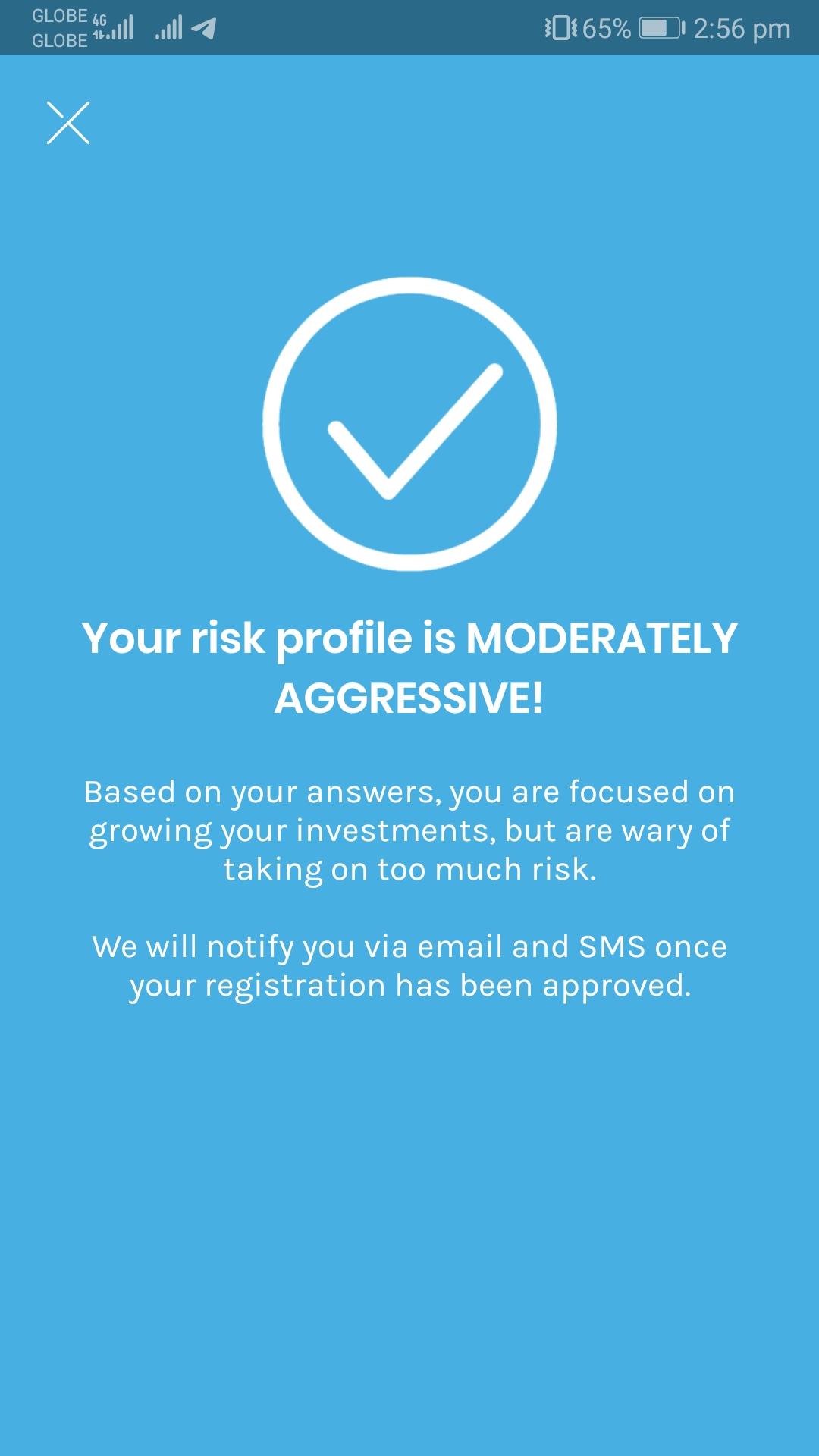 6_Registration_-_Risk_Profile_Result.jpg